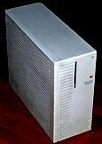 Macintosh-Quadra700