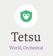 marmoset_tetsu